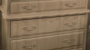 design_sideboard